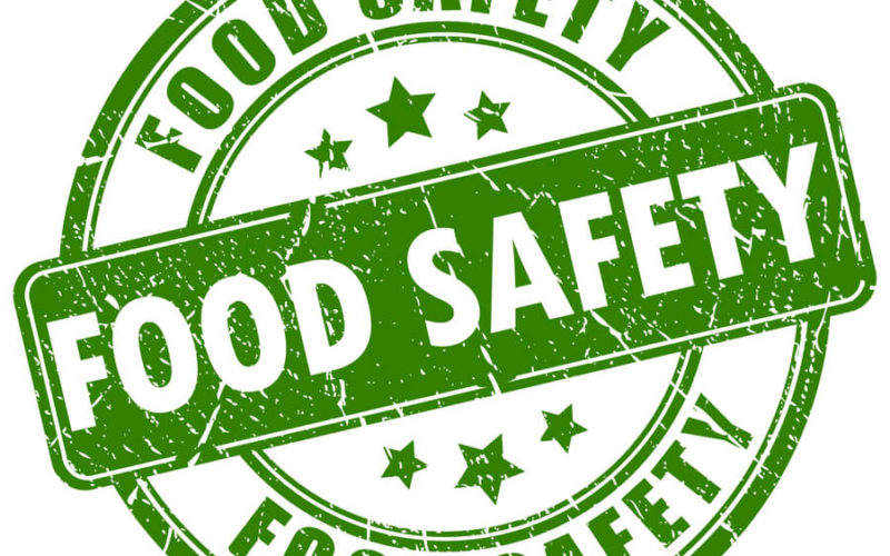Food Safety and Temperature Controlled Vehicles